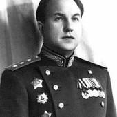 The Soviet Army - Smersh - GRU