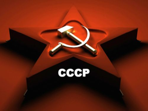The Soviet Union Internal Security - USSR - Russian History