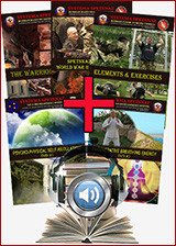 Buy Systema Spetsnaz DVD set and SAVE Instantly!