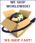 Systema DVDs - We Ship WorldWide