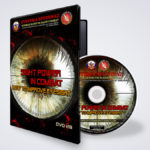 Systema Spetsnaz DVD 19