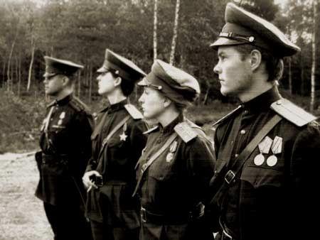 d2ba83134a6 History of the Cheka - OGPU - NKVD - MGB - KGB - FSB