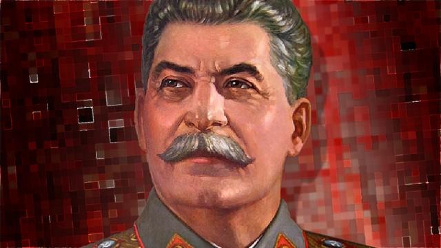 Half Century Russian