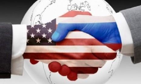 Systema Spetsnaz USA - Russian Martial Art