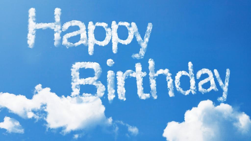 Happy Birthday to Vadim Starov!