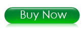Buy Systema Spetsnaz DVD