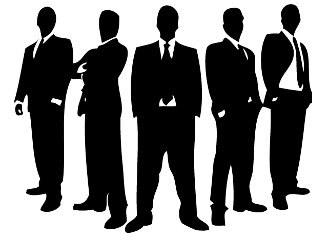 Bodyguard training course: close VIP protection