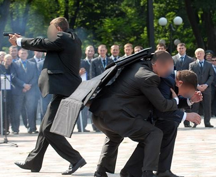 vip bodyguards for hire   personal bodyguard services