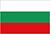 Russian Martial Art Systema Spetsnaz Bulgaria